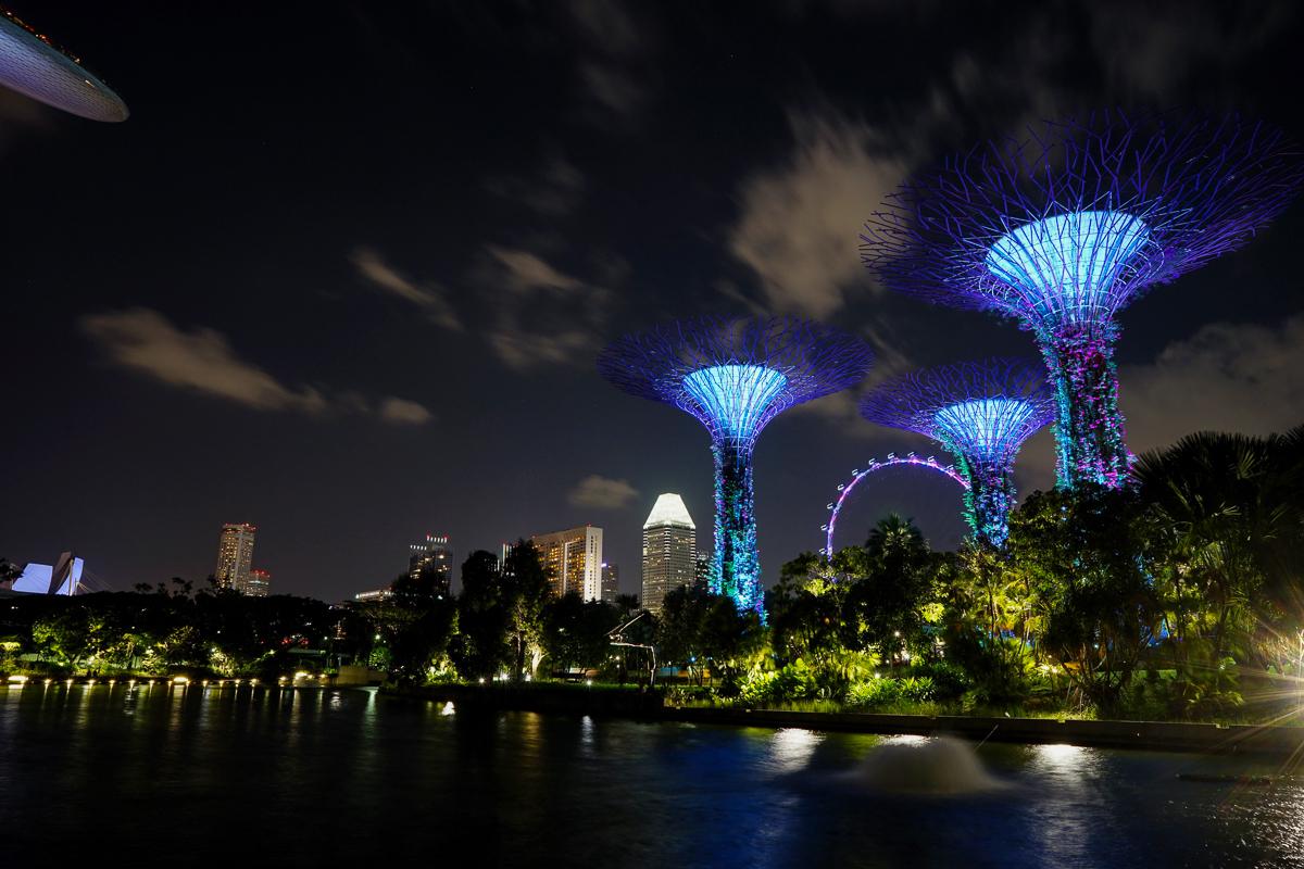 thailand-webiste-08814