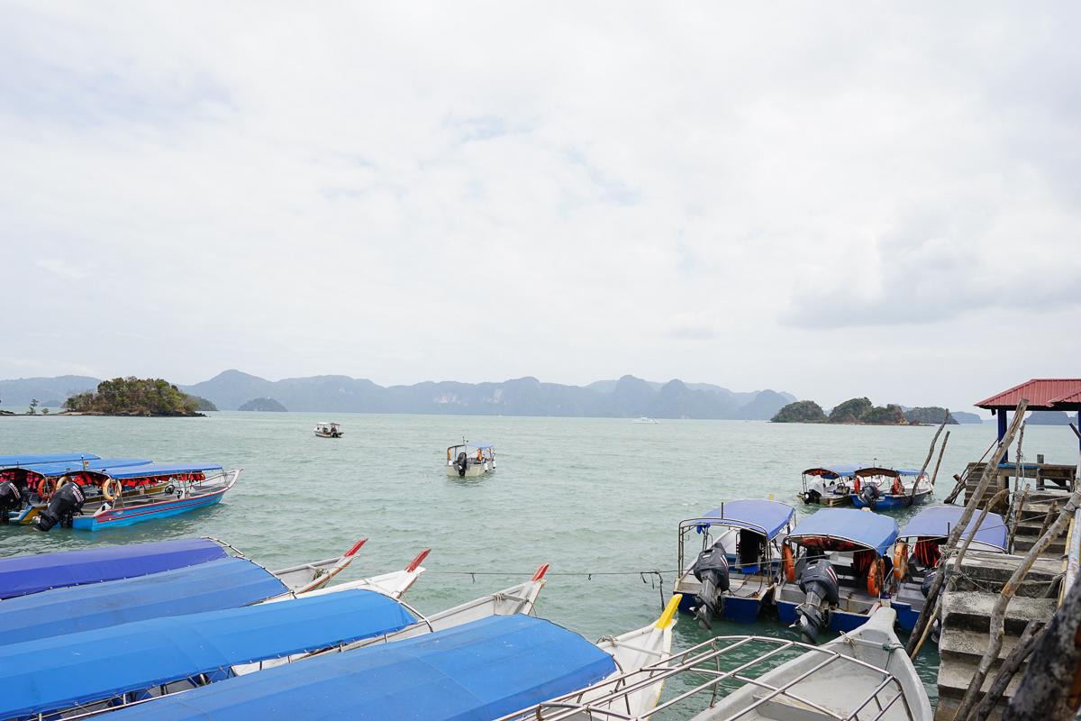 thailand-webiste-09023
