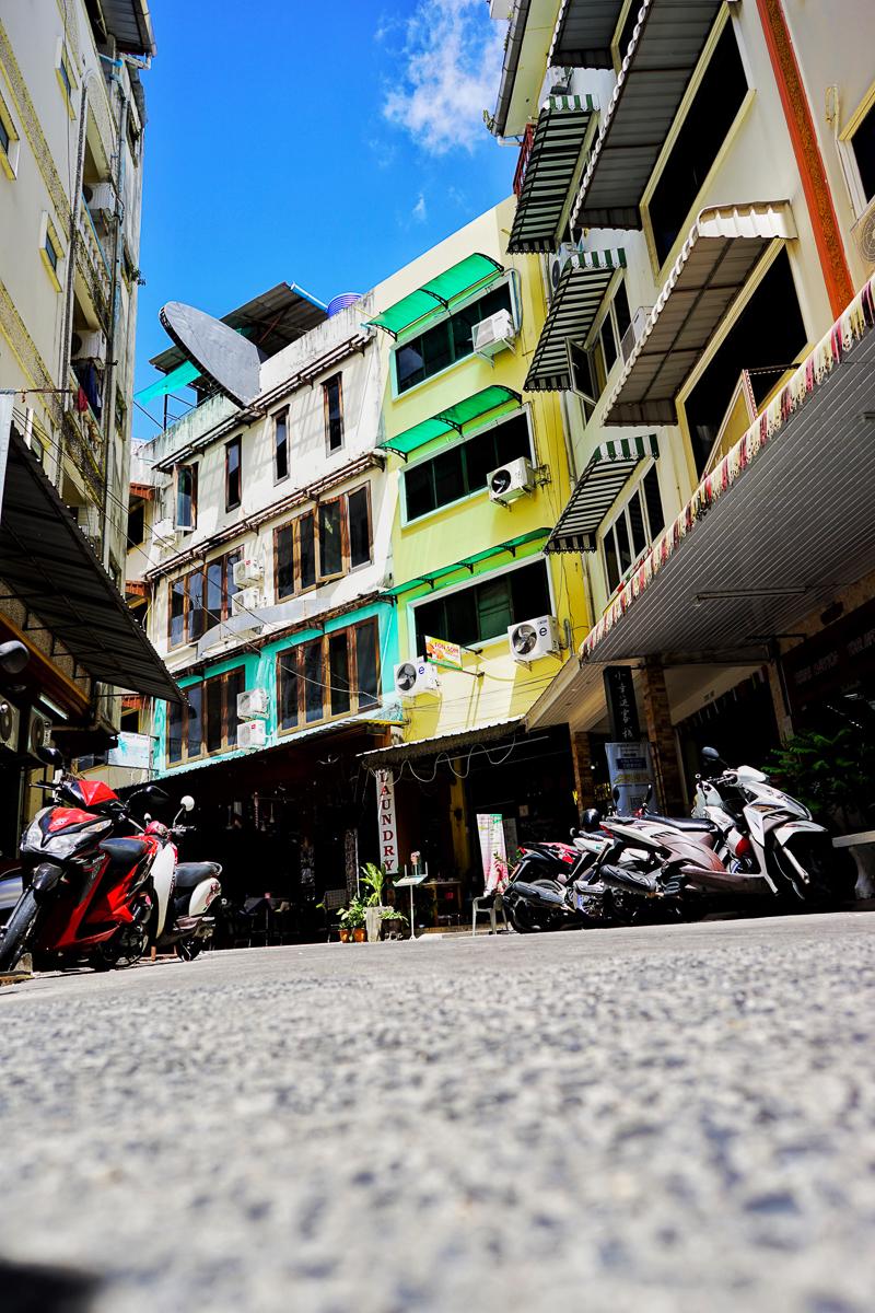 thailand-webiste-09037