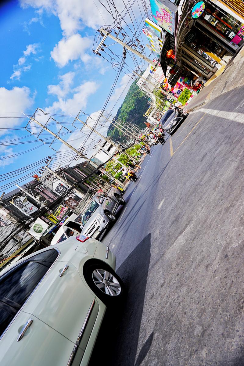 thailand-webiste-09049