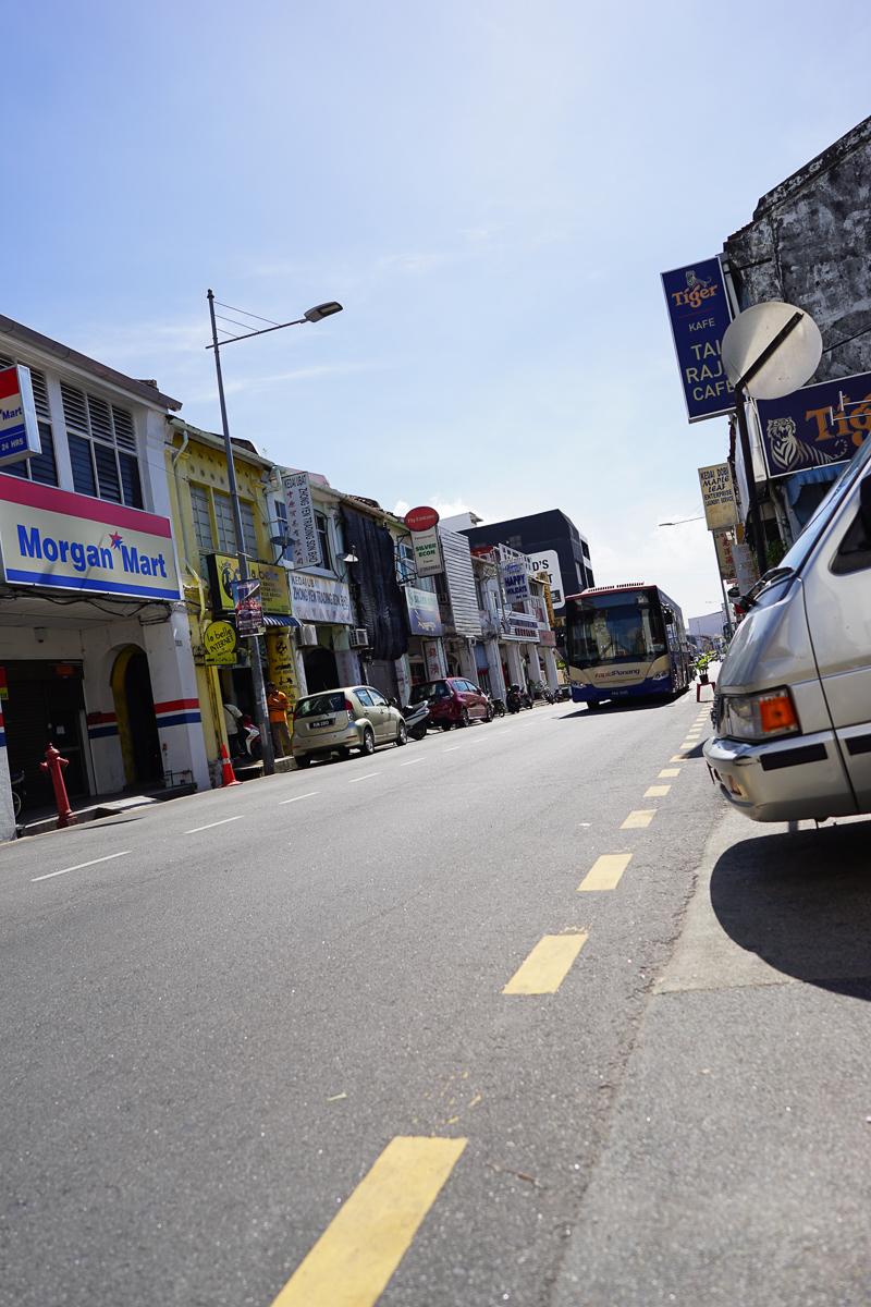 thailand-webiste-09107