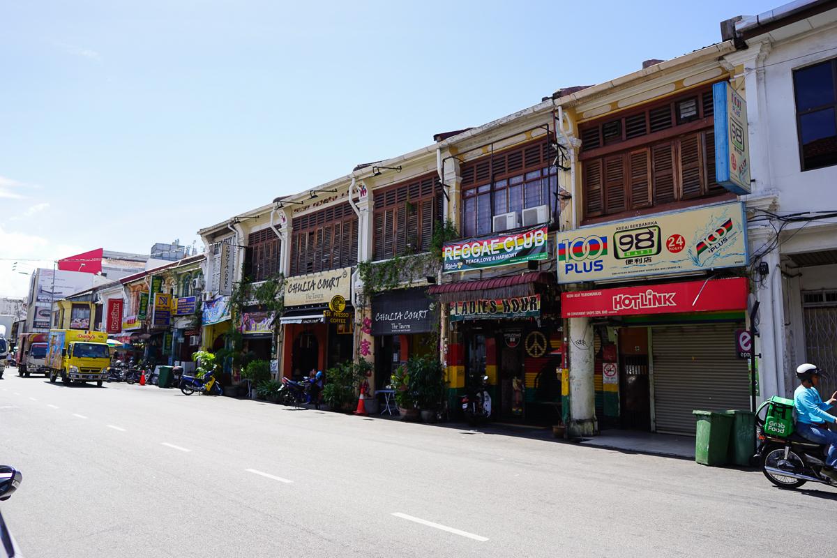 thailand-webiste-09119