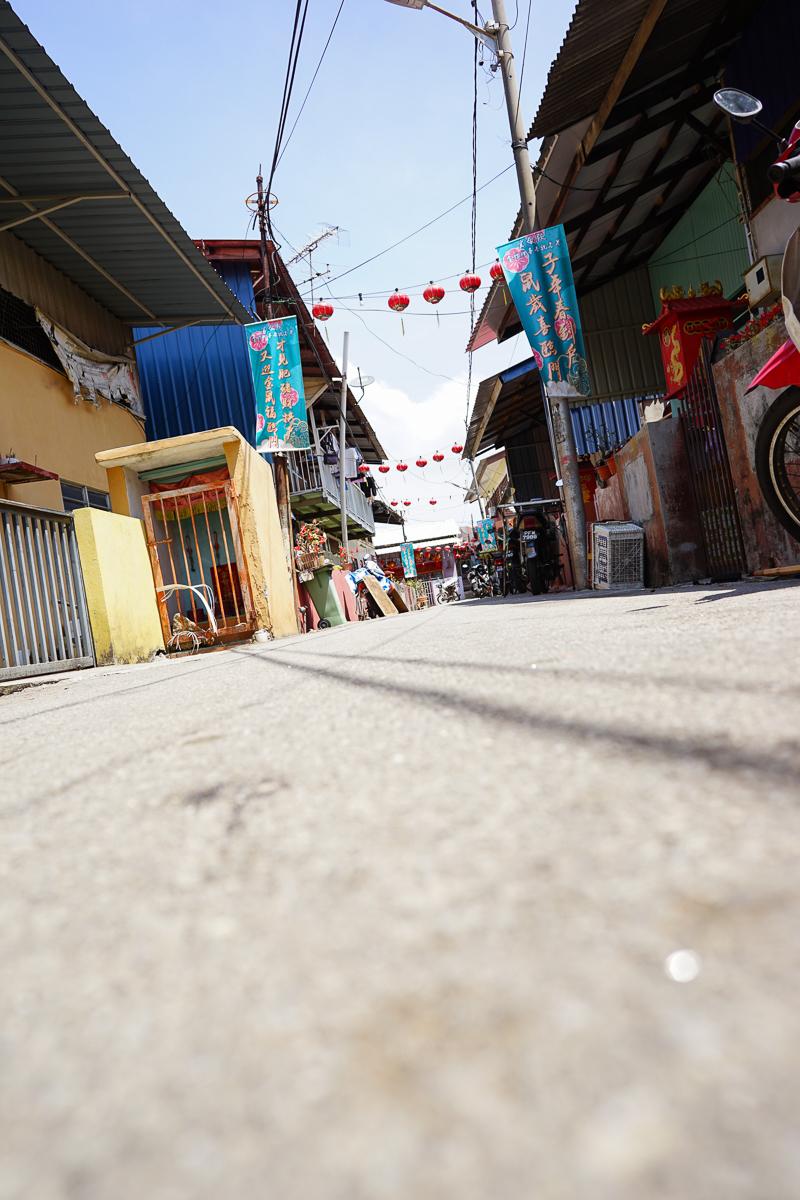 thailand-webiste-09154
