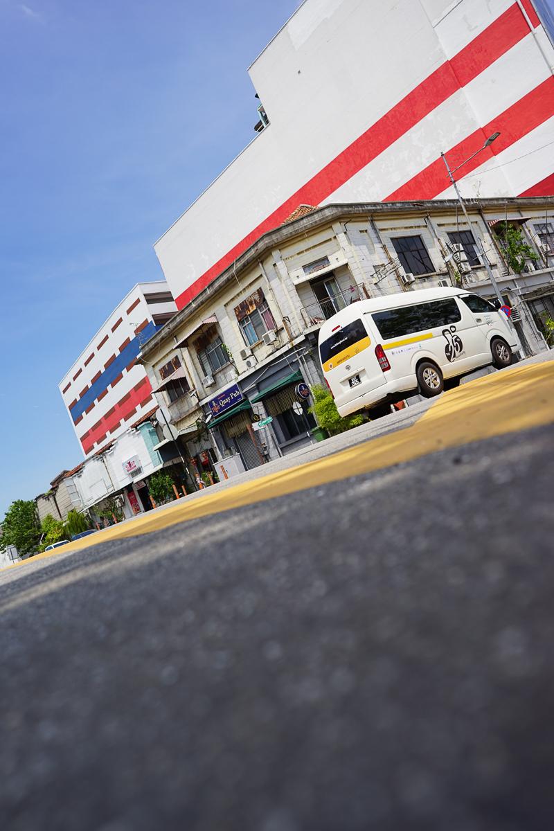 thailand-webiste-09181