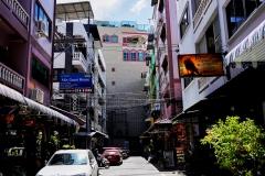 thailand-webiste-09035