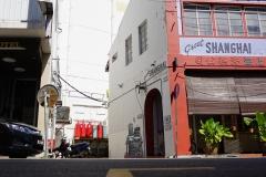 thailand-webiste-09101