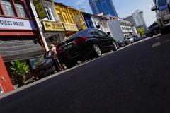 thailand-webiste-09102
