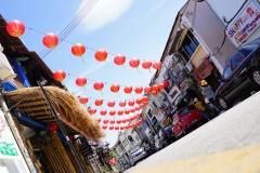 thailand-webiste-09125