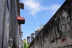 thailand-webiste-09137