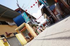 thailand-webiste-09153
