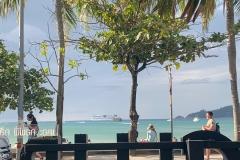 thailand-webiste-1468