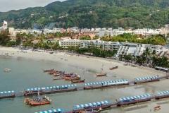 thailand-webiste-1581415658000