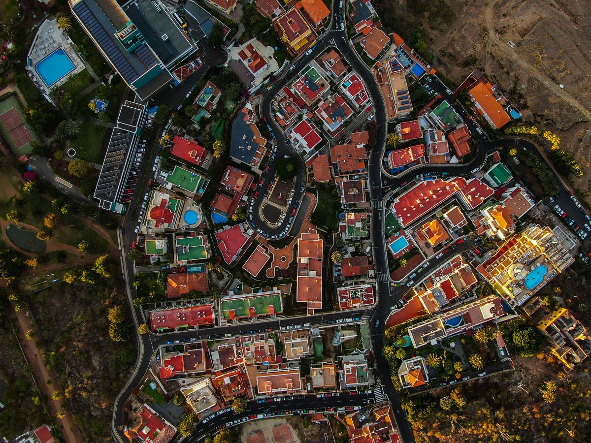 Drohnen-Fotos-Neu-Website-1569091518000