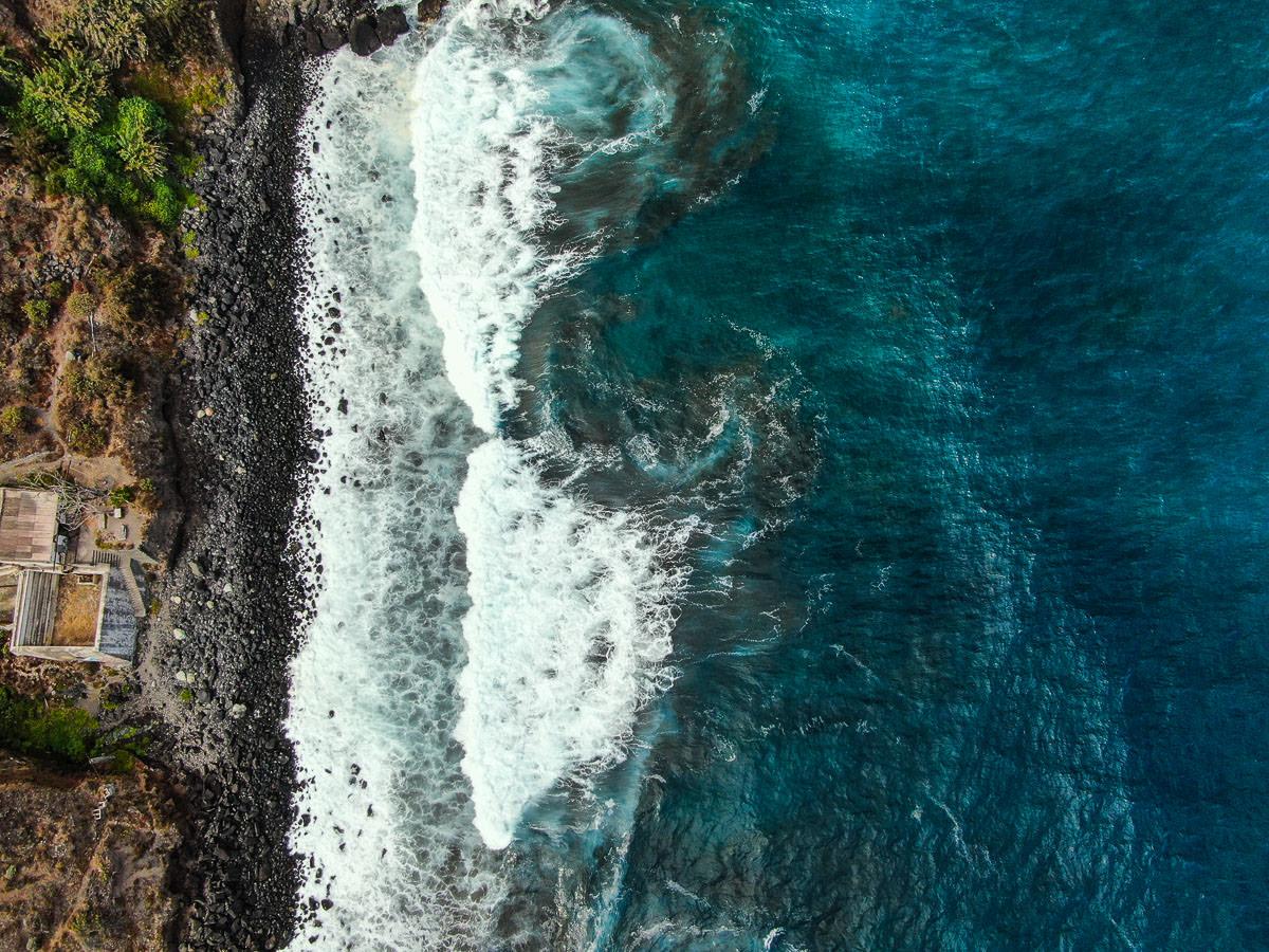 Drohnen-Fotos-Neu-Website-1569409226000