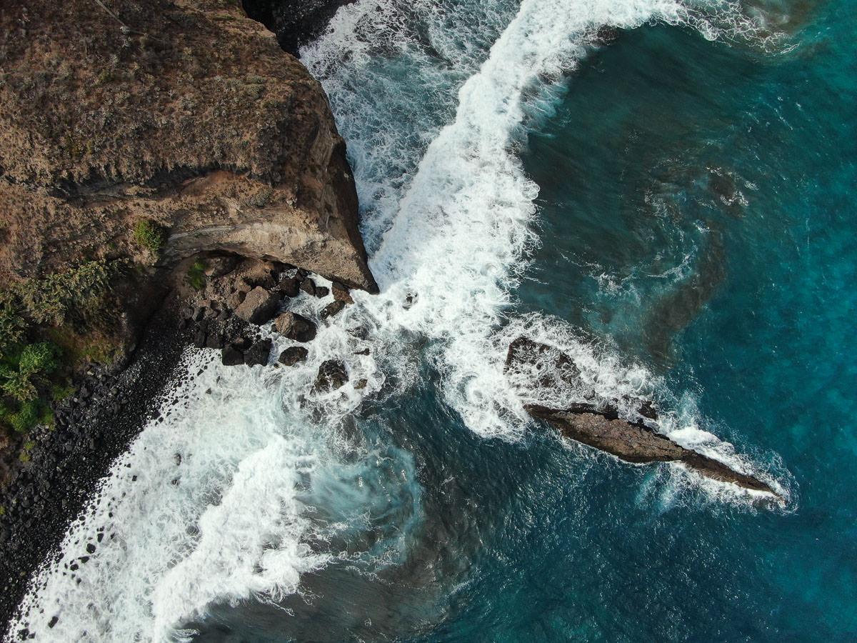 Drohnen-Fotos-Neu-Website-1569409238000