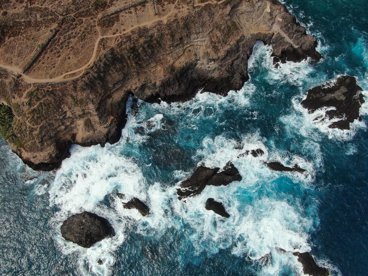 Drohnen-Fotos-Neu-Website-1569409312000
