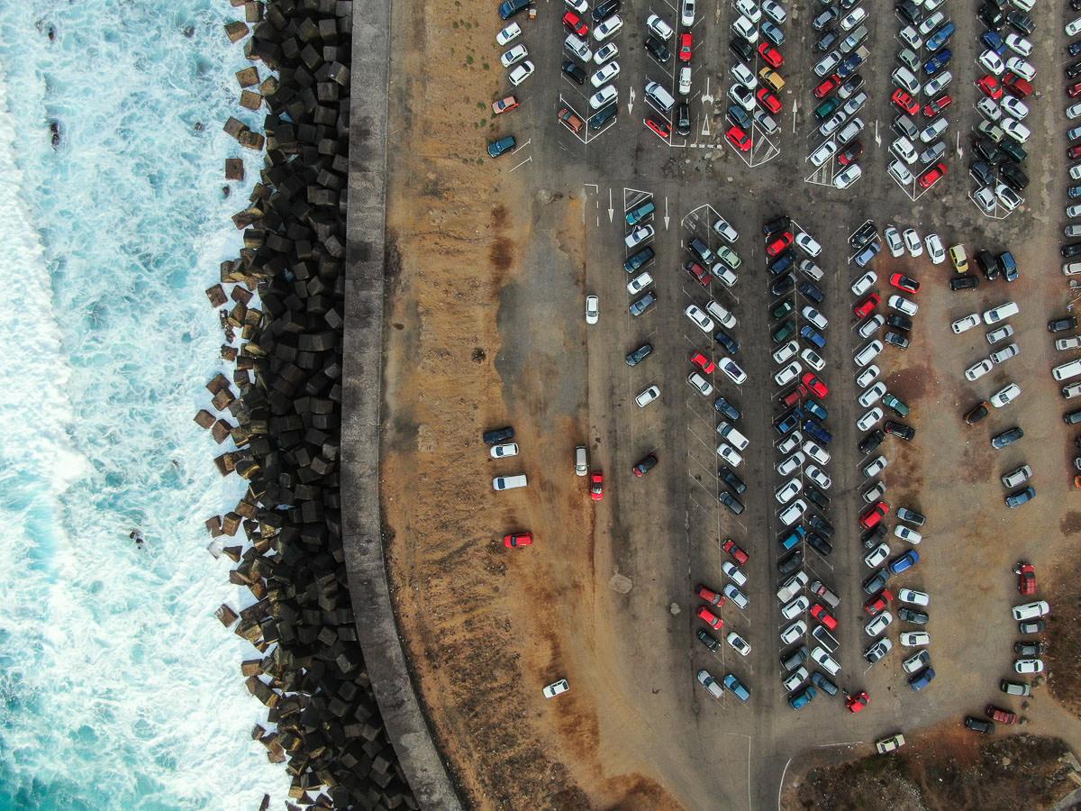 Drohnen-Fotos-Neu-Website-1569433146000