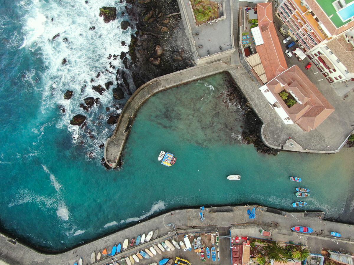 Drohnen-Fotos-Neu-Website-1569433274000