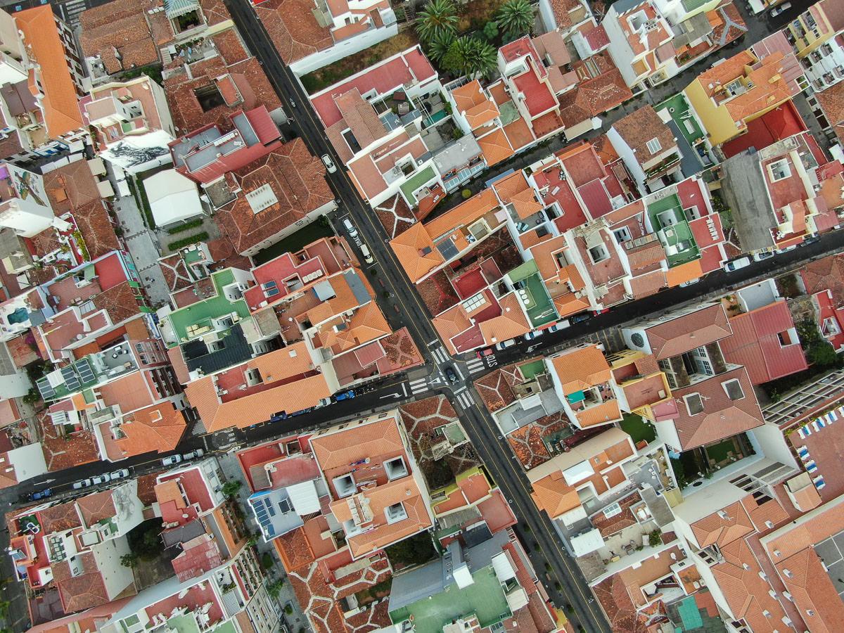 Drohnen-Fotos-Neu-Website-1569433550000