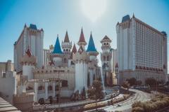 Vegas 1 klein -05312