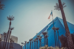Vegas 1 klein -05338