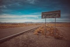 Vegas 1 klein -05536