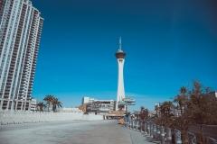 Vegas 1 klein -05774