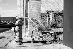 Vegas 1 klein -5811