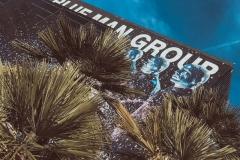 Vegas 1 klein -7346