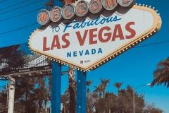 Vegas 1 klein -7949