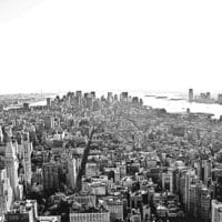 """NEW YORK CITY"" Pictures"
