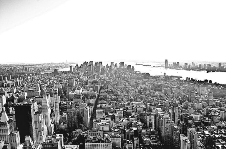 """""""NEW YORK CITY"""" Pictures"""