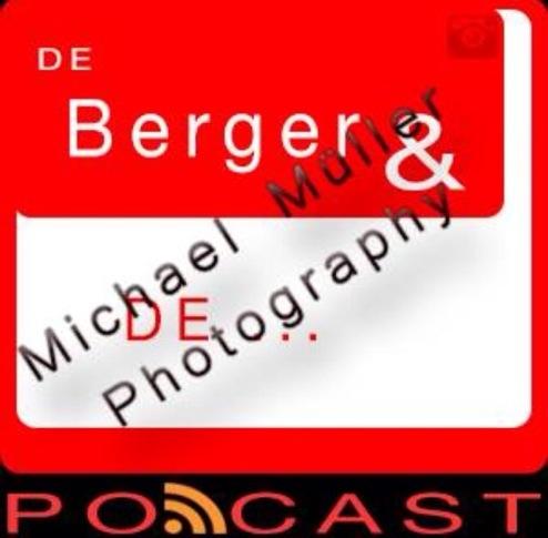 Podcast fragen an Michael Mueller Photography