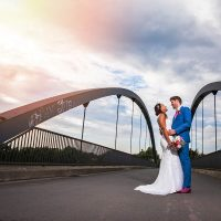 Geschützt: Wedding Sehnde