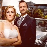 Geschützt: Wedding Bjoern und Dana