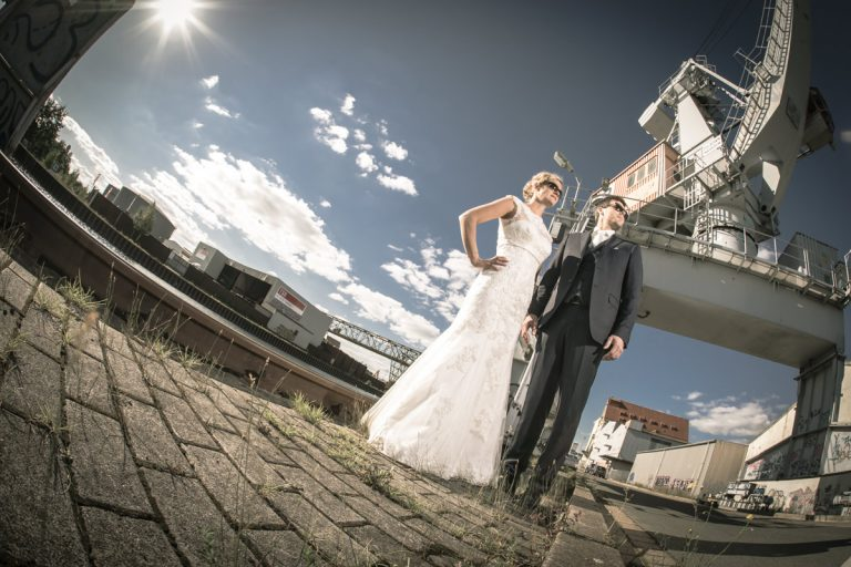 Read more about the article Geschützt: After Wedding Shooting Hannover
