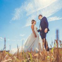 Geschützt: Wedding Steffen & Steffi