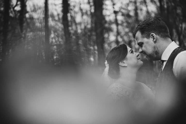 Geschützt: Wedding Bielefeld