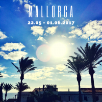 MALLORCA2017
