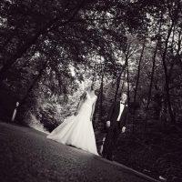 Geschützt: Wedding Uphof