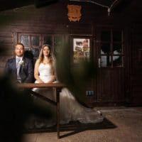 Geschützt: Wedding Uphof Bielefeld