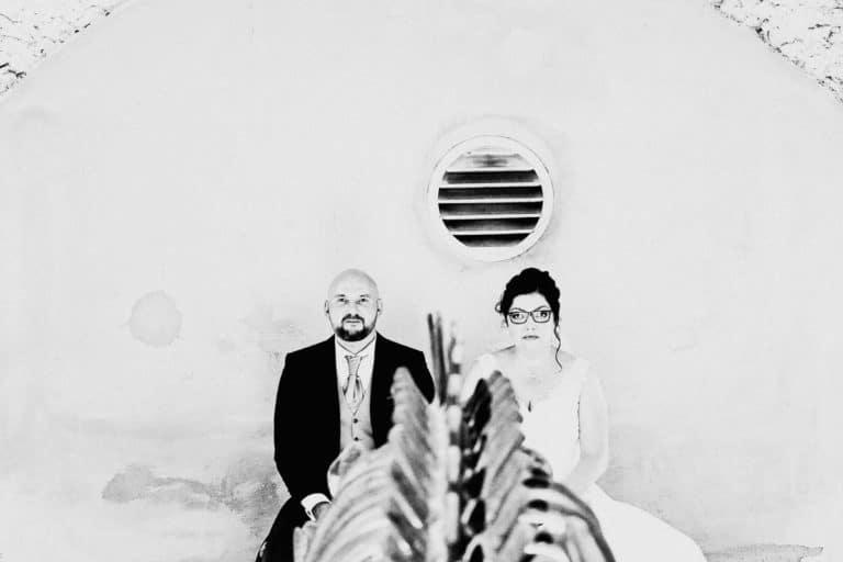 Geschützt: Wedding Brilon