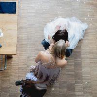 Read more about the article Geschützt: Wedding Flo & Vanessa
